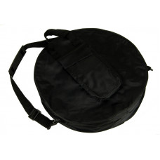 BDC-14 - Instrument carrying bag