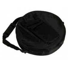 BDC-16 - Instrument carrying bag