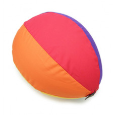 Balloon Ball Fabric Cover - BPC2023