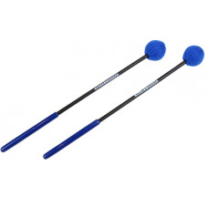 KINDERMALLETS medium bass xylophone mallets - BX2