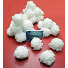 Bear Paw Creek Indoor Snowball Kit with CD - BPC2088CD