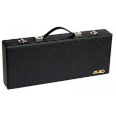 AULOS C-51 2-piece case - C-51