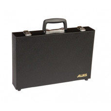AULOS recorder ensemble case - C-55