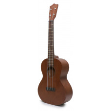THE CLASSIC tenor ukulele (tuning pegs) - PSCL600