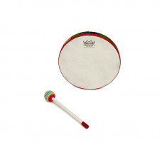 "REMO 8"" Kids Hand Drum - E153"