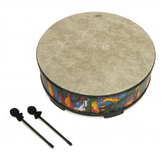REMO Kid's gathering drum - E5822