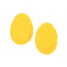 EMUS Egg Shakers - E738