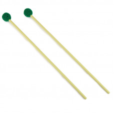 EMUS mallets for Alto instruments - EAM