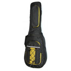 Padded bag for 79 cm baritone ukulele - EBB-31