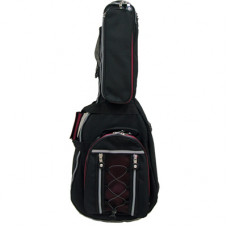 Padded bag for half-size guitar - EGB-34