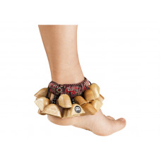 Meinl Foot Rattle - FR1NT