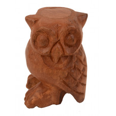 Owl Whistle 3