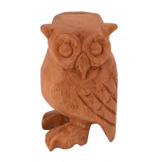 Owl Whistle 4