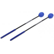 KINDERMALLETS medium cord xylophone mallets - KX2