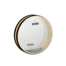 "NINO 10"" Sea Drum"