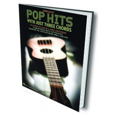 Ukulele Pop Hits with just three chords - Q249680