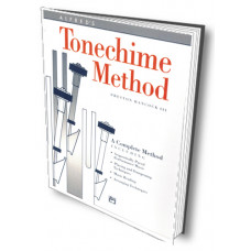 Alfreds Tonechime Method - Q388