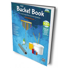 The Bucket Book - Q42853