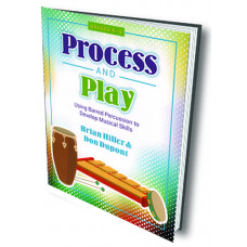 Process and Play - Q751048