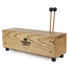 Timber Drum - T18-M