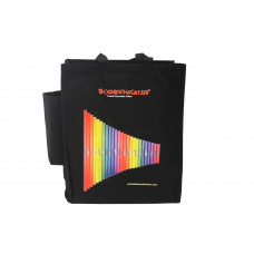 BOOMWHACKER carrying tote - BWMP BAG