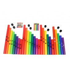 BOOMWHACKER 27 tube pack - BW27CP